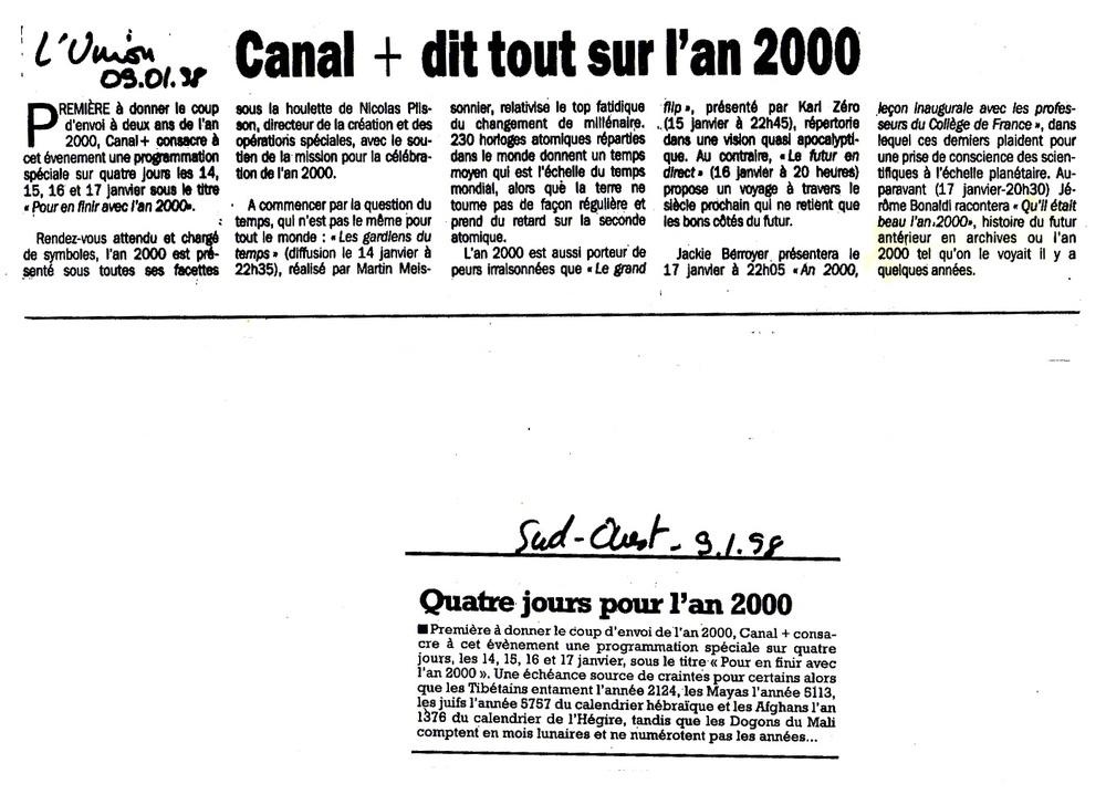 press-1998-22
