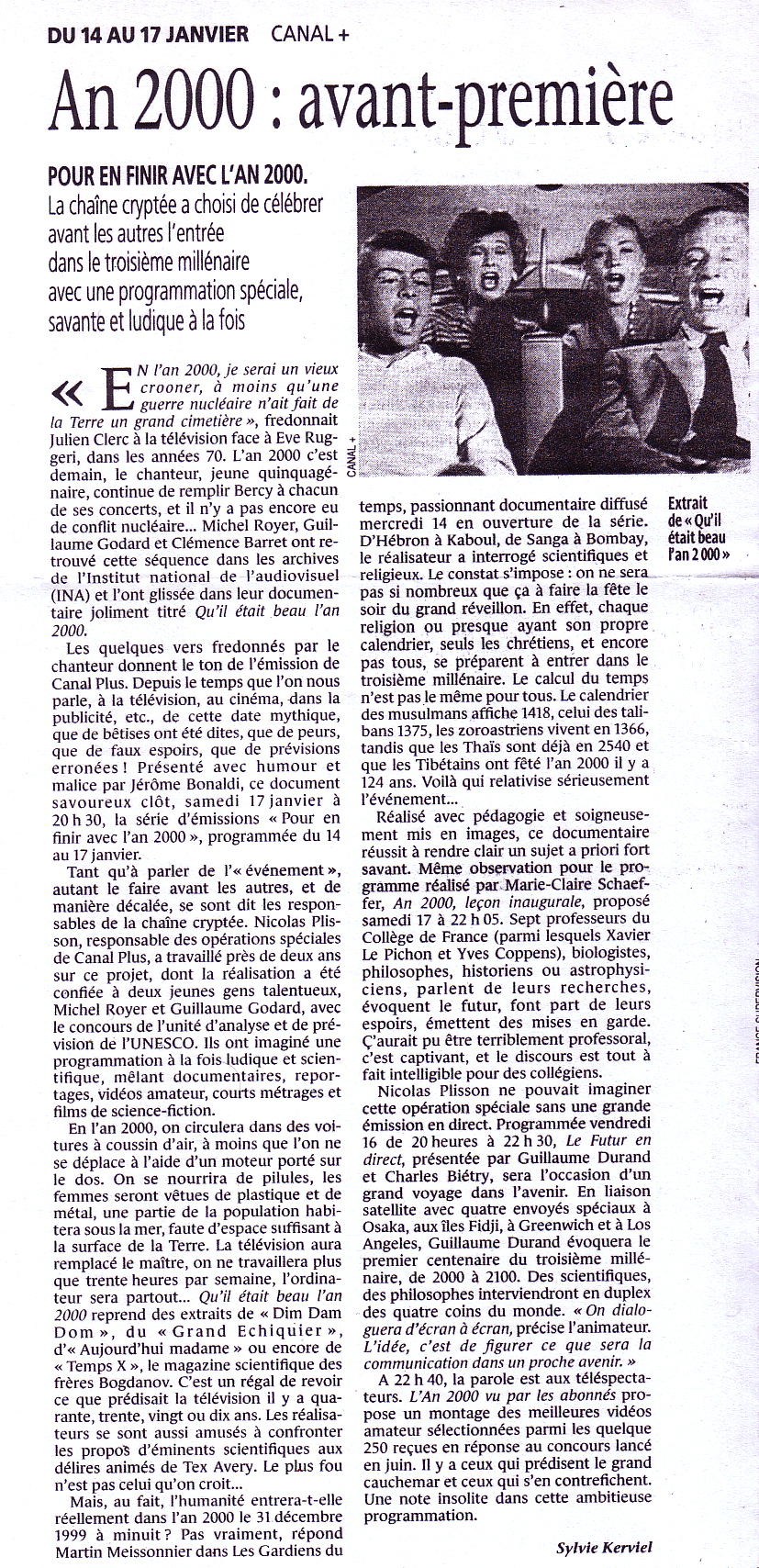 press-1998-023