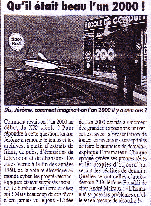 pree-1998-025