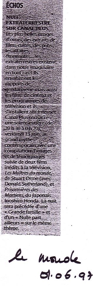 press-1997-002