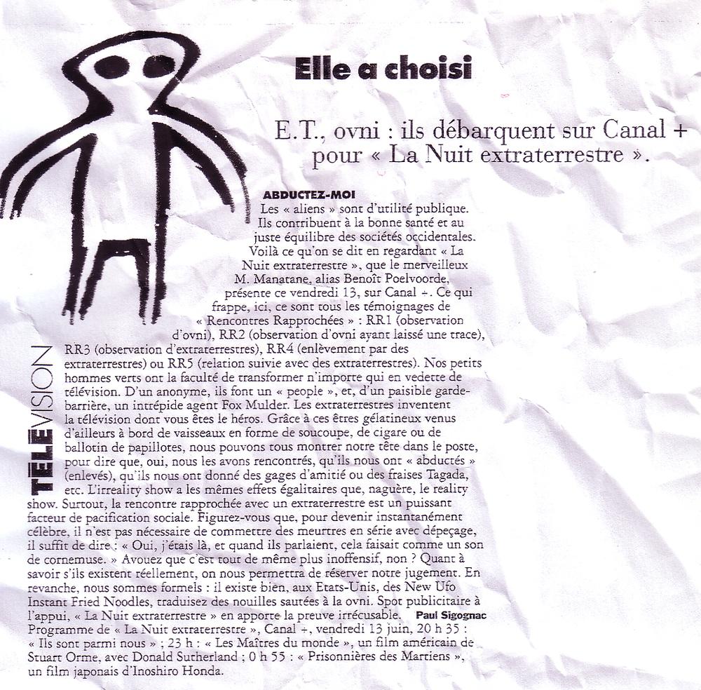 press-1997-004