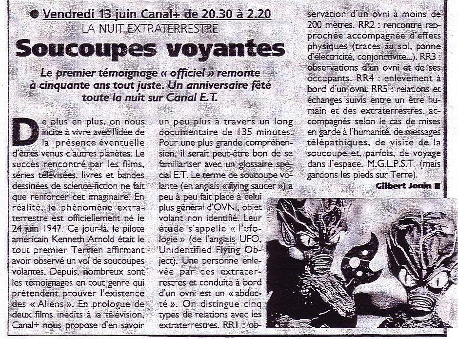press-1997-010
