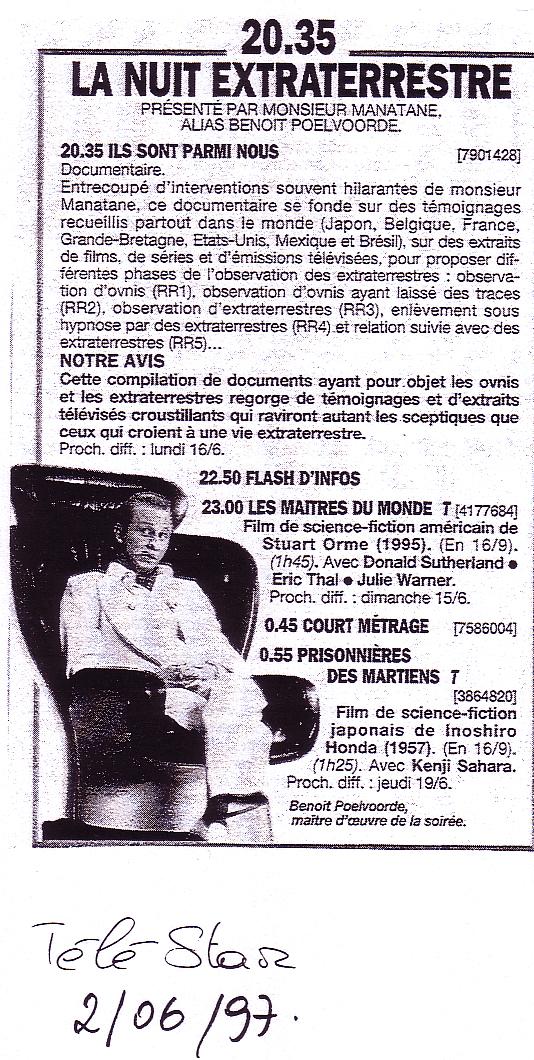 press-1997-012