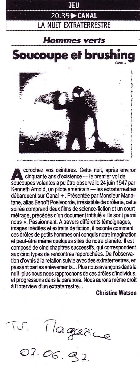 press-1997-13-1
