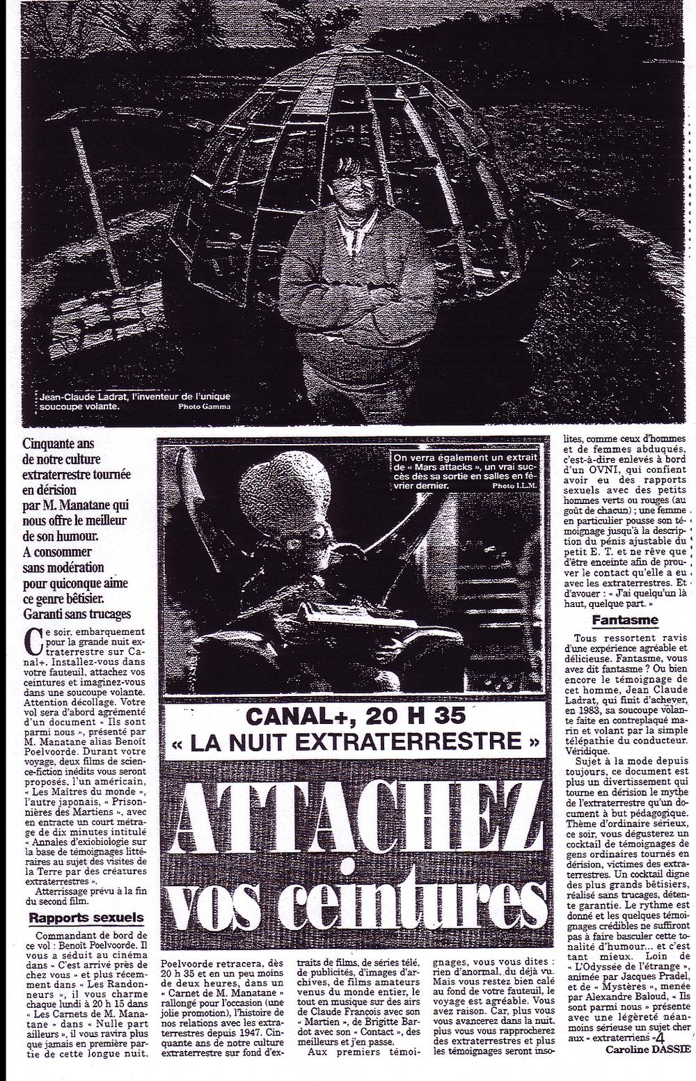 press-1997-016