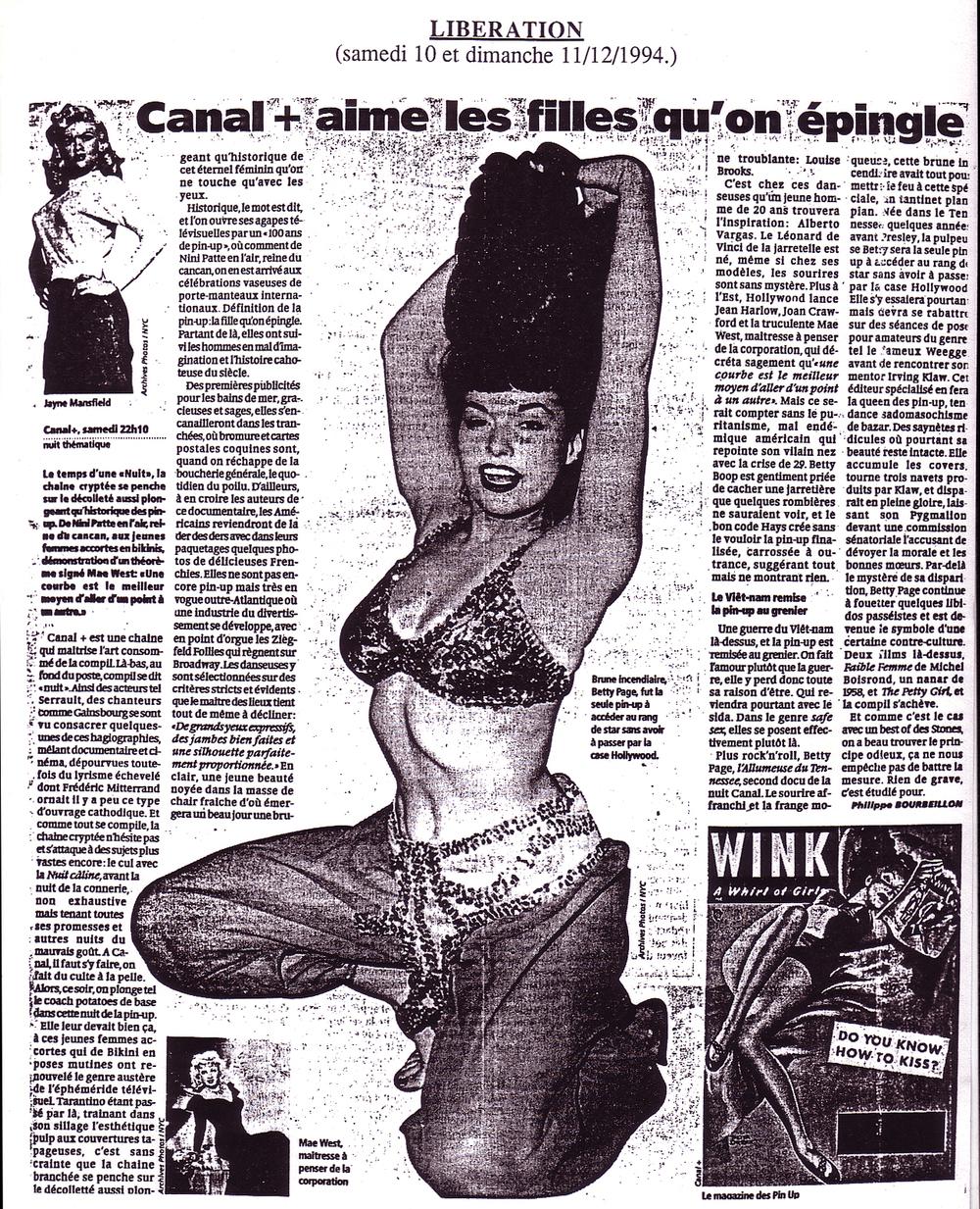 press-1994-001