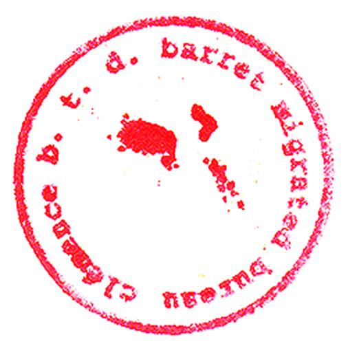 ctd-barret-logo.png