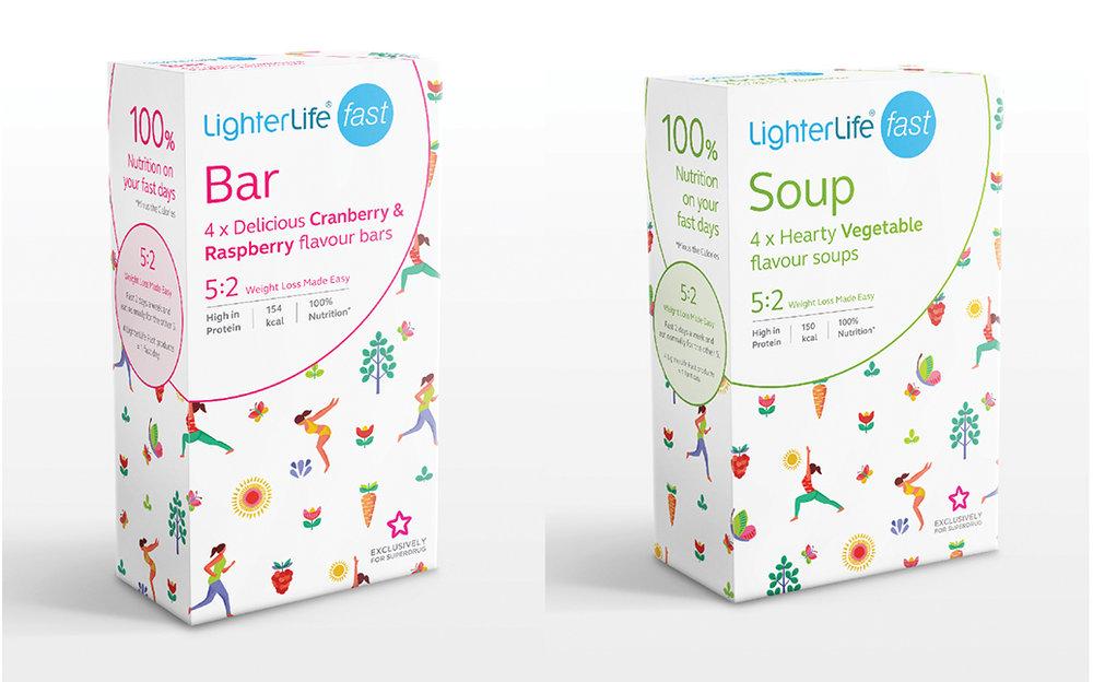 Lighter Life2.jpg