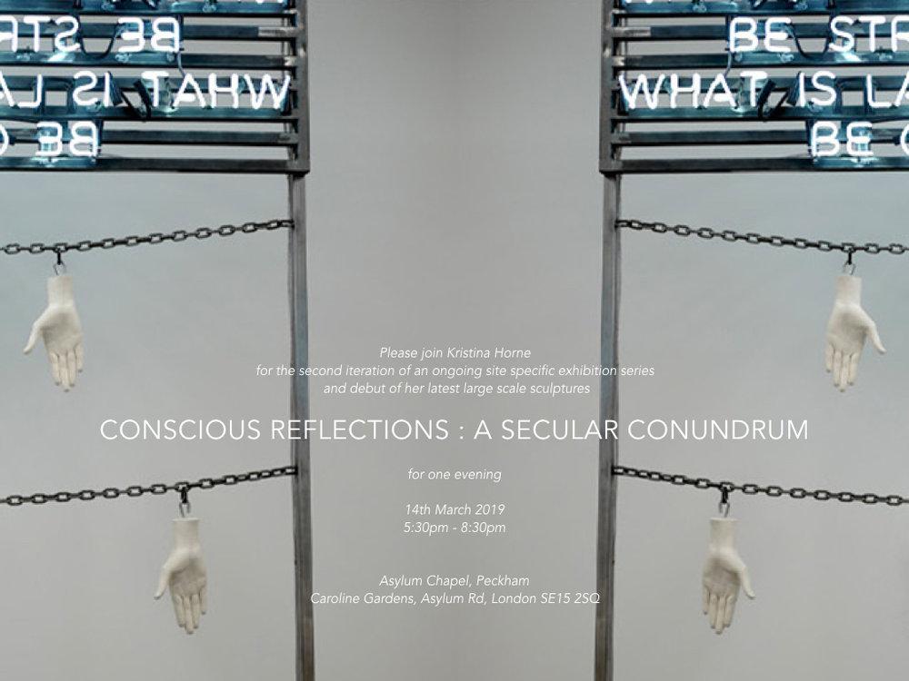 Kristina Horne_Conscious Reflections_ Invite_FINAL.jpeg