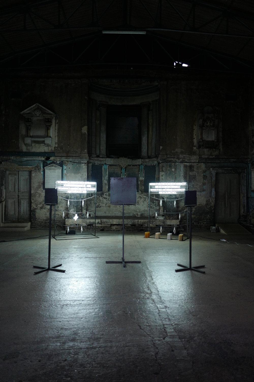 Asylum 1.JPG
