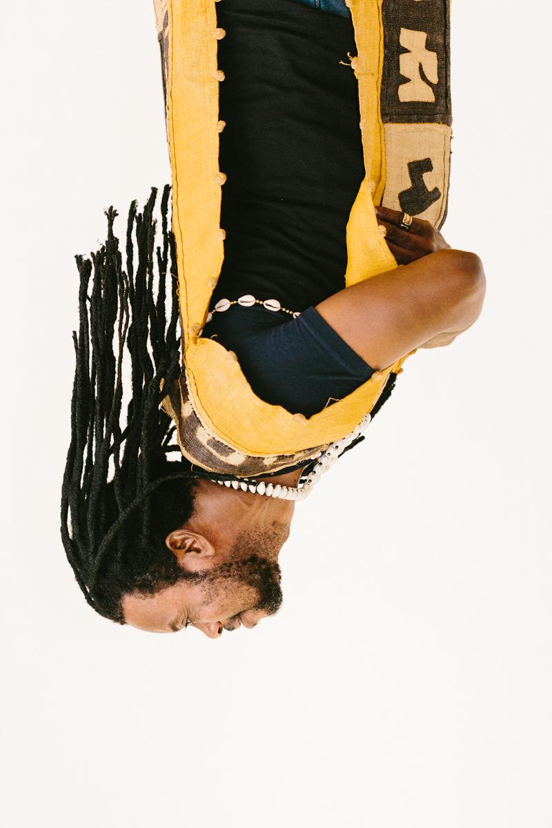 Eddy Mboyo, 2017
