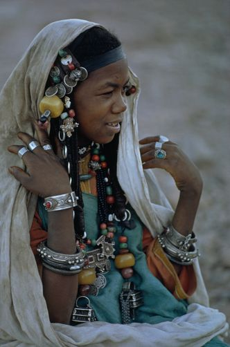bedouin woman.jpg