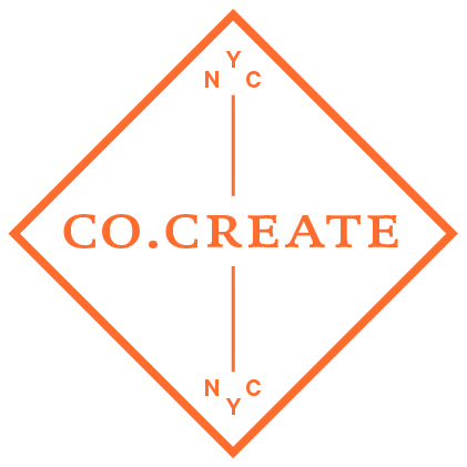 Co.create NYC