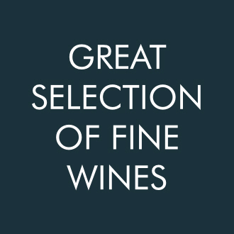 Three Tuns Reading Wines