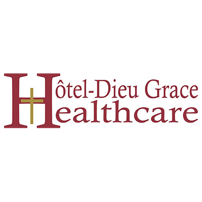 HotelDieuGrace_logo.jpg