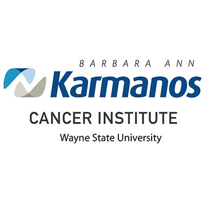 Karmanos_Logo.jpg