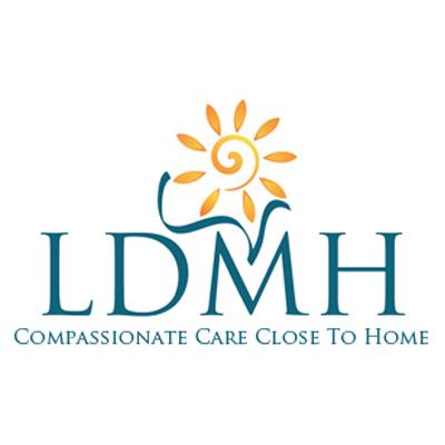 LDMH_logo.jpg