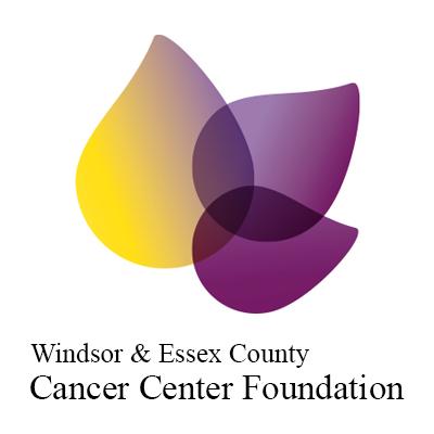 WECCF_logo.jpg