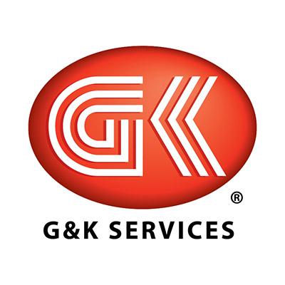 GK_logo.png