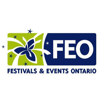 FEO_logo.jpg