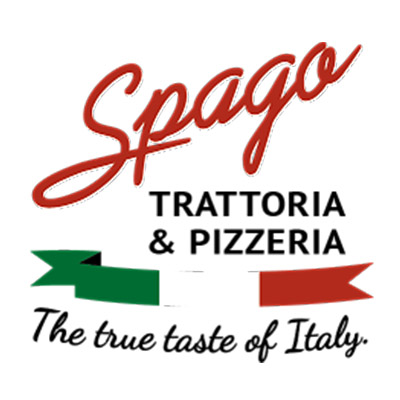 spago_logo.jpg