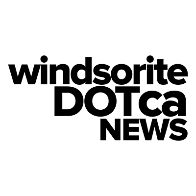 windsoritedotca_logo.png