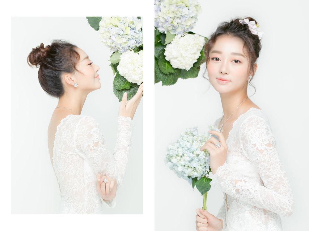 Benson Yip Photography ST AUG WEDDING L1.jpg