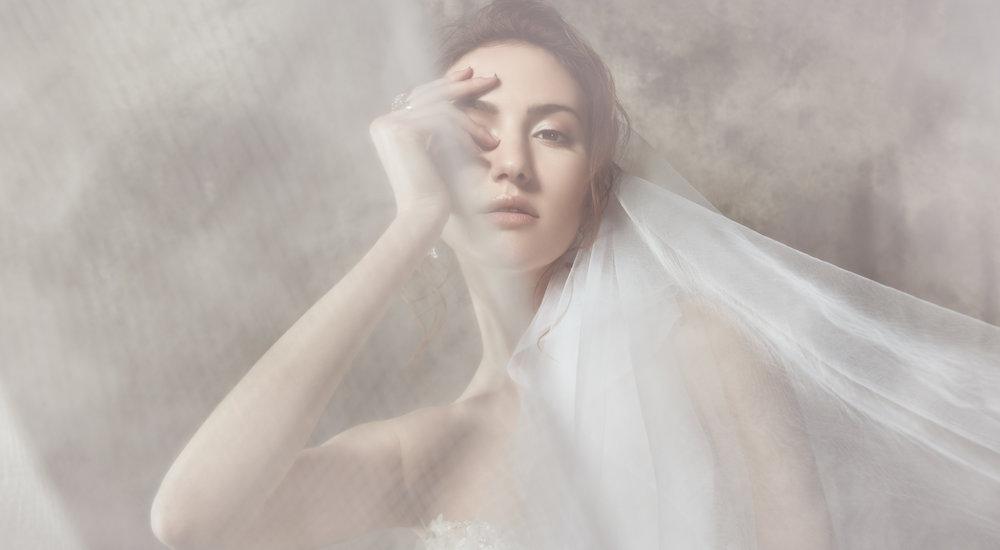 Benson Yip Photography ST MARCH WEDDING.jpg