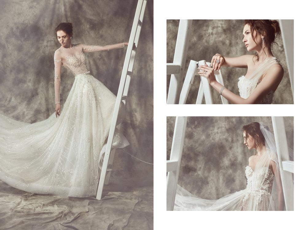 Benson Yip Photography ST MARCH WEDDING L1.jpg