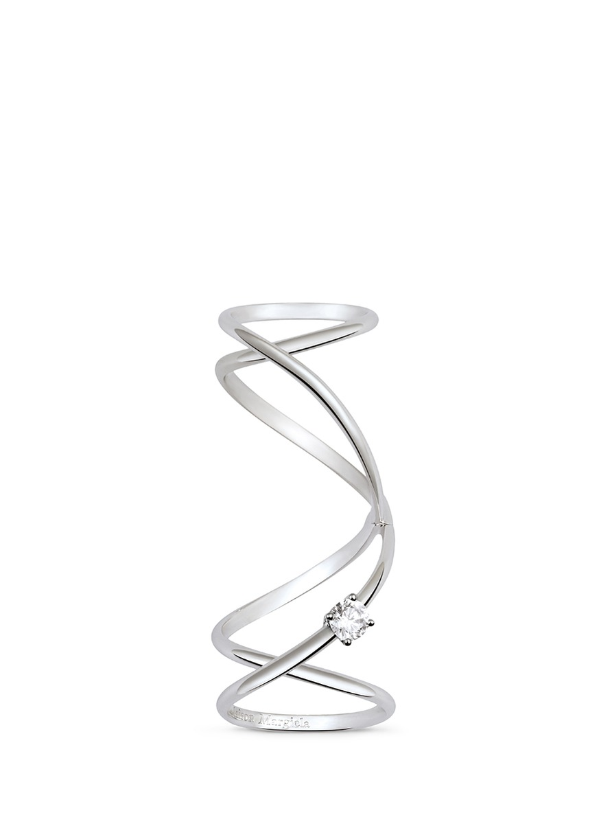 Benson Yip Photography Product Maison-margiela-fine-jewellery-ring.jpg