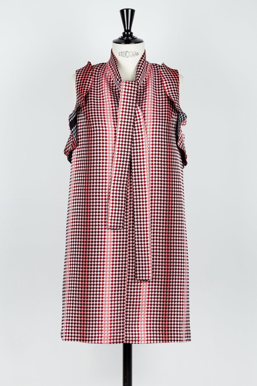 _Dress_058.jpg