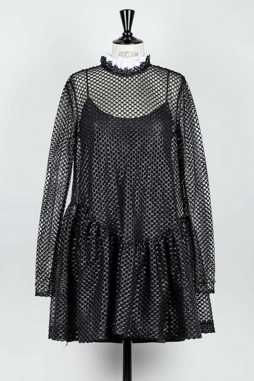 _Dress_062.jpg