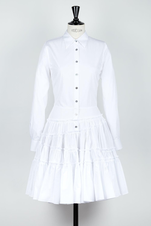 _Dress_039.jpg