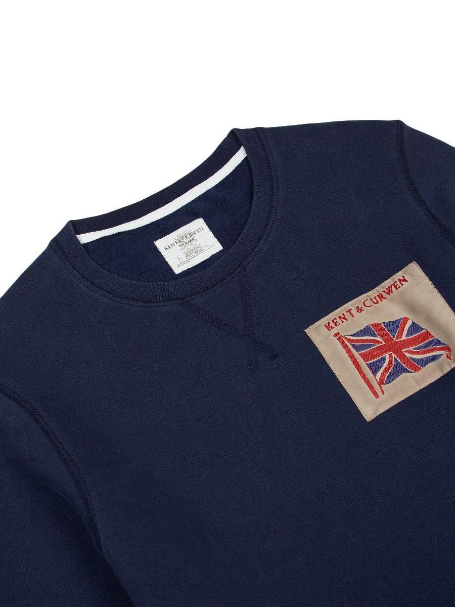 1521537568ss18_pre_union_jack_sweatop-night_navy_k3768er10-38_3.jpg