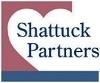 Shattuck Partners Image.jpg