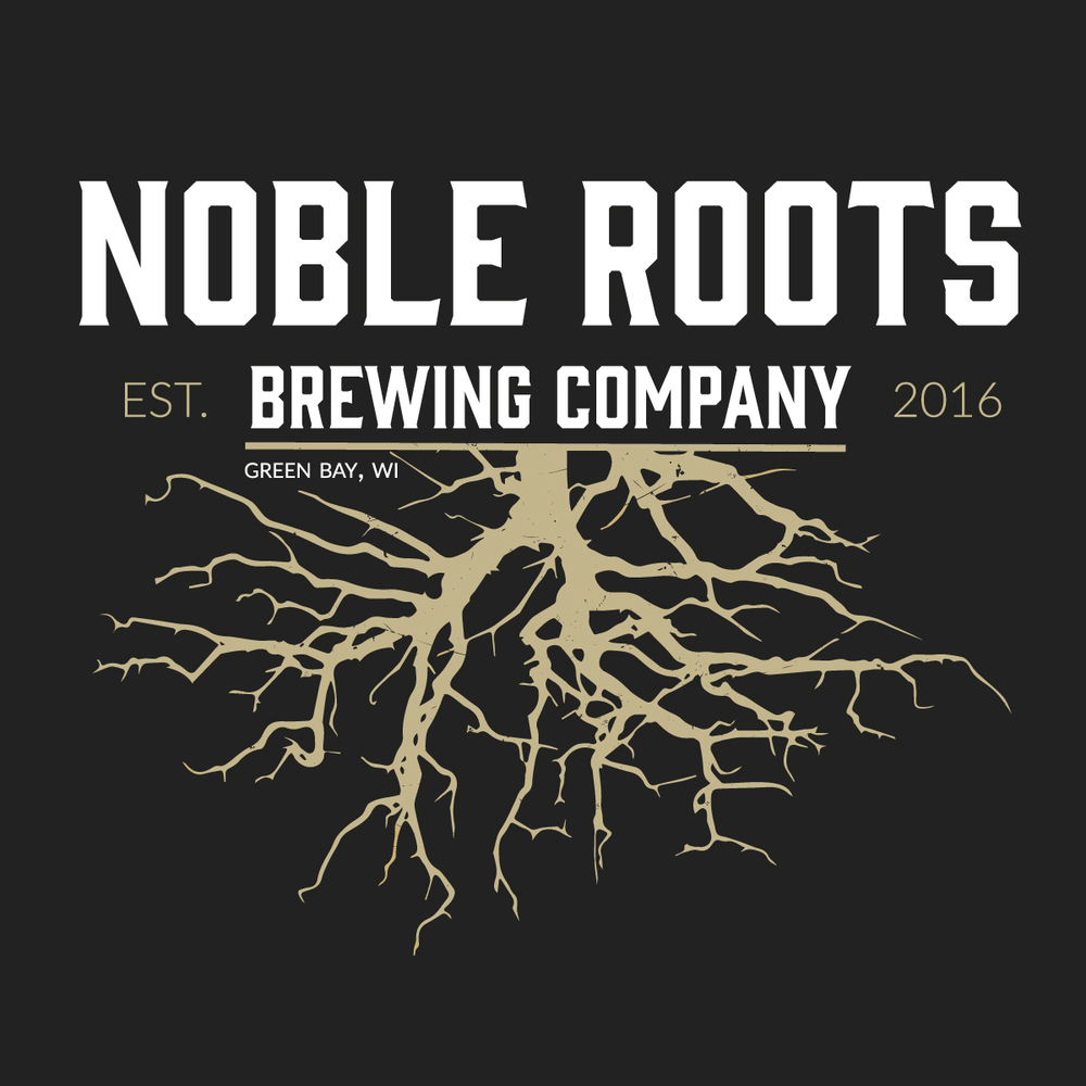 Noble-Roots-Brewing-Company_Dark-Background.jpg