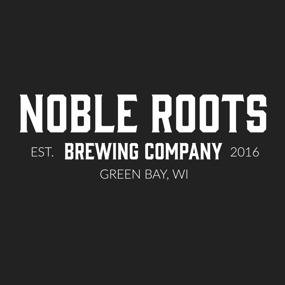 Noble-Roots-Brewing-Company_Text-Only.jpg