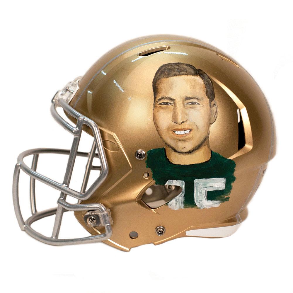 CBD-Golden-Helmet-1.jpg