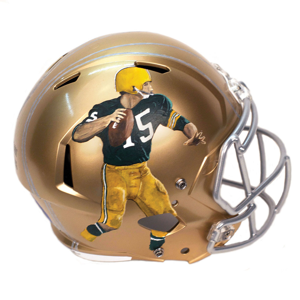 CBD-Golden-Helmet-2.jpg