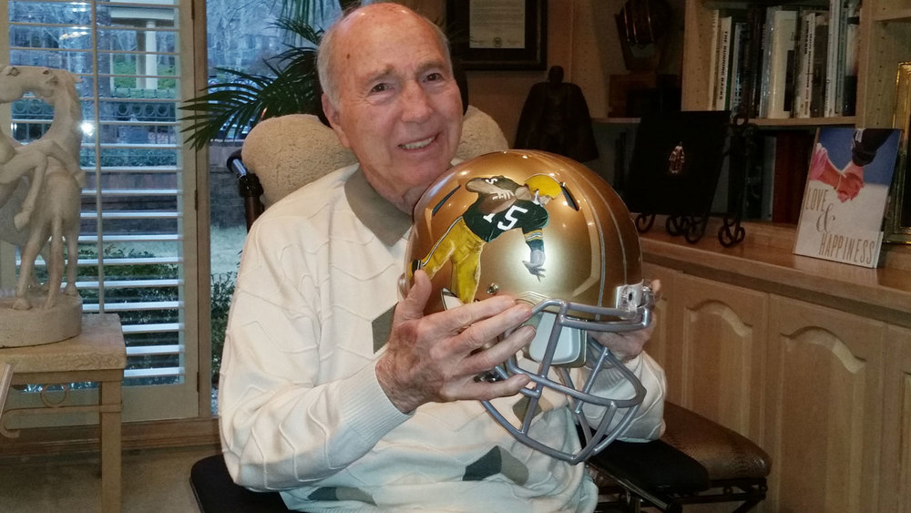 Bart-Starr_with-CBS-Helmet.jpg
