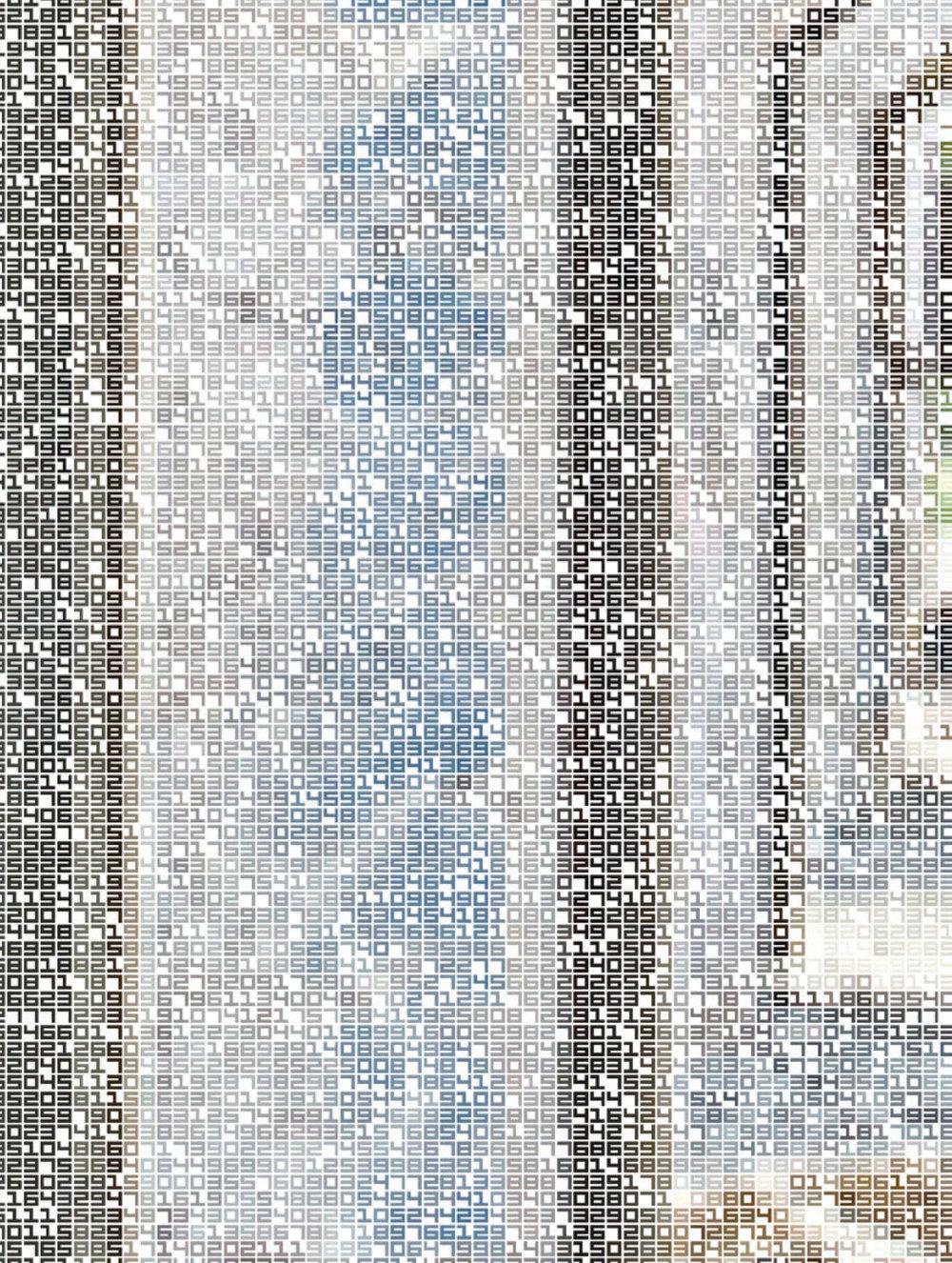 pi-pixels-zoomed.jpg