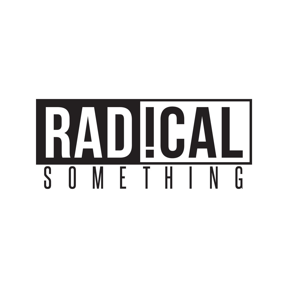Radical-Something-Logo.jpg