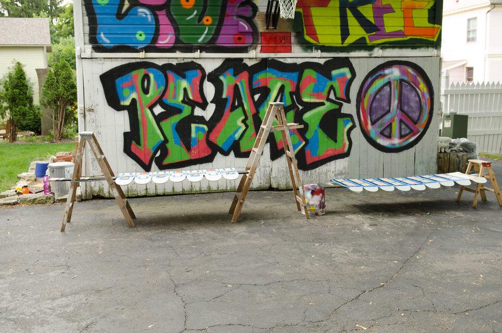 hoodie-allen-skateboards_5.jpg