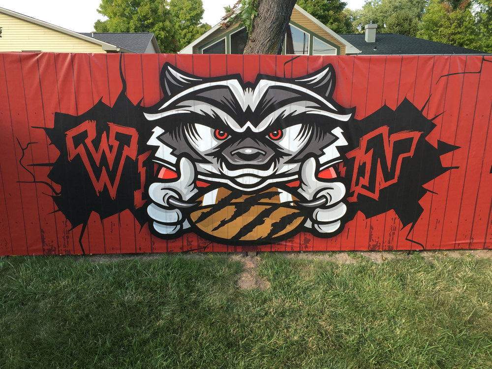 badgers-fence_zane-statz_zasdesigns_1.jpg