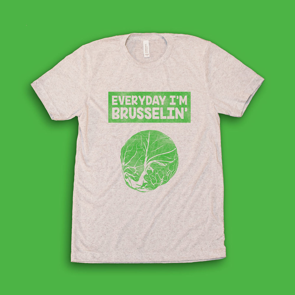 Planty-Good_Vegan-Clothing_Everyday-I'm-Brusselin'_Tee_front.jpg
