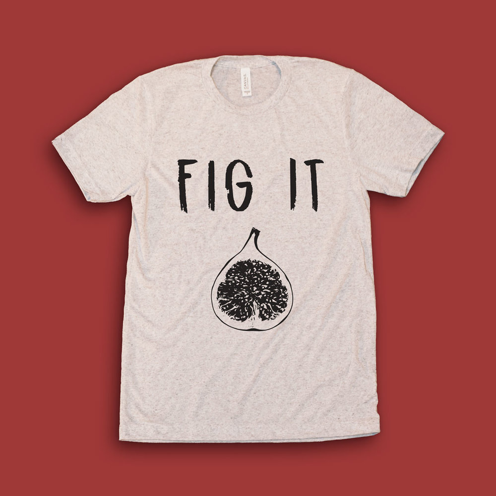 Fit-It_Unisex-Tee_Front.jpg