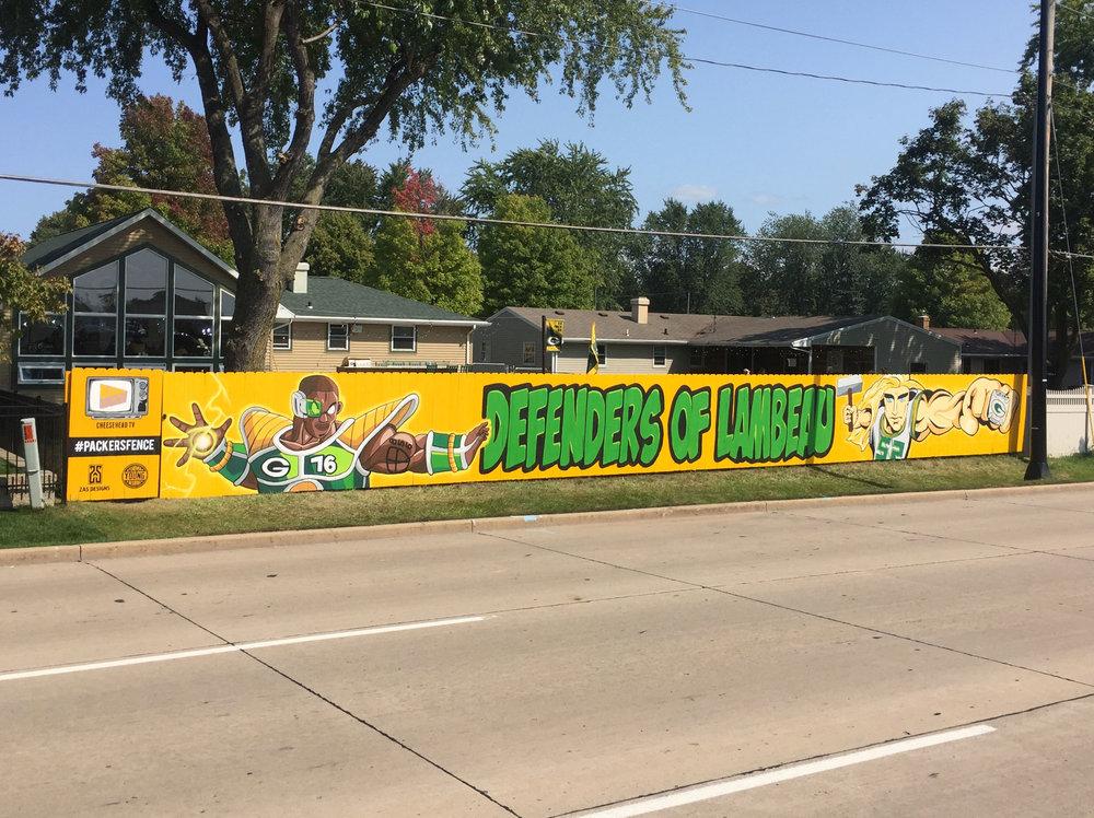 Packers-Fence-Defenders-of-Lambeau_ZAS-Designs.jpg