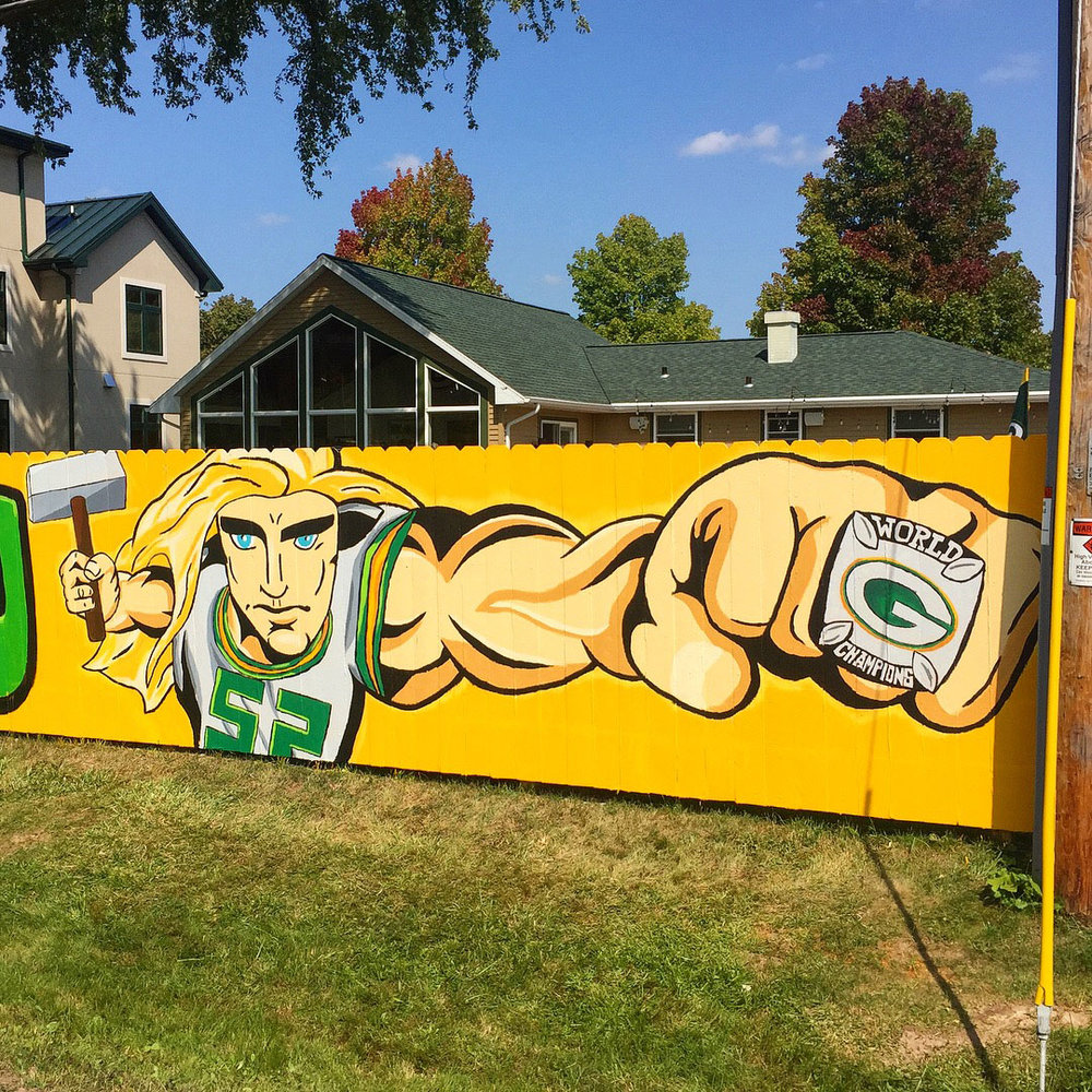Packers-Fence-Defenders-of-Lambeau_ZAS-Designs_Clay-Matthews-Thor.jpg