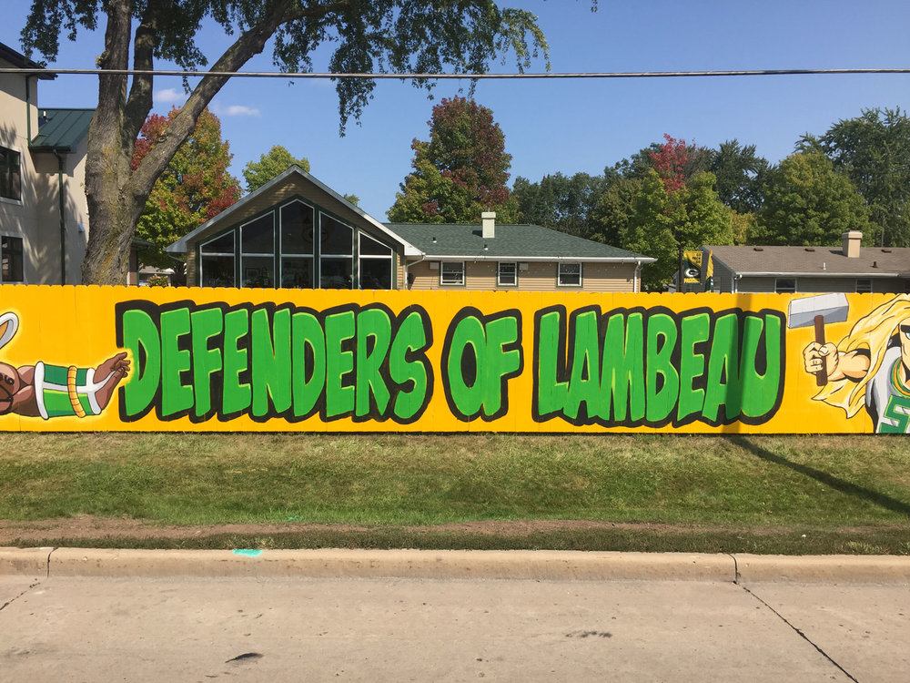 Packers-Fence-Defenders-of-Lambeau_ZAS-Designs_text.jpg