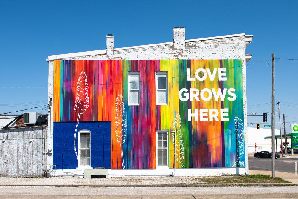 Zane-Statz_Love-Grows-Here_Greensburg-Mural_01.jpg